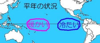 エルニーニヨ6.jpg