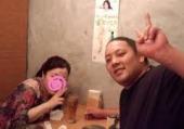 新関取・旭大星2.jpg