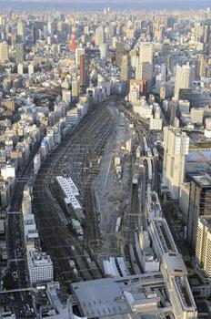新駅3.jpg