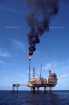 石油掘削.jpg