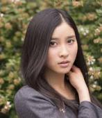 花子の妹5.jpg
