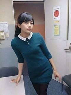 川口春奈6.jpg