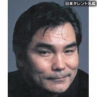 蟹江3.jpg