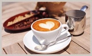 1コーヒー.jpg